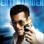 Are you 'Ready' for Salman Khan? Ready Movie Preview