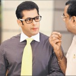 Salman-Khan-Asin-In-Ready
