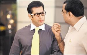 Salman Khan Asin In Ready 300x191 Ready Movie Review