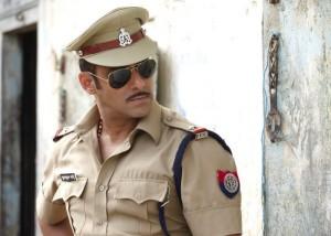 salman khan ready 300x214 Ready Movie Review