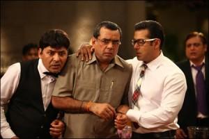 salman khan ready2 300x200 Ready Movie Review