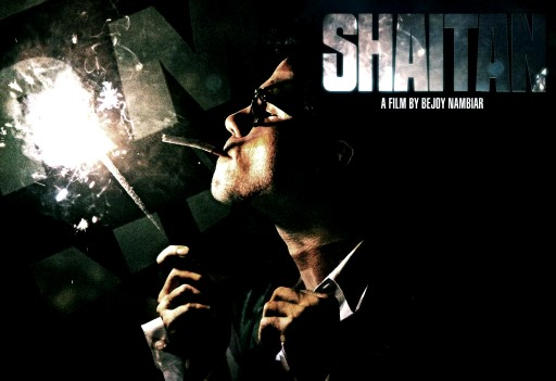 shaitan hit or flop Movie Review: Shaitan