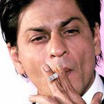 srk_smoking