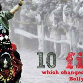 10-films-which-changed-bollywood