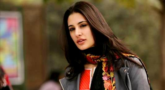 nargis fakhri rockstar Rockstar Movie Review   A Palangtod Mix of Passion, Music and Epicness