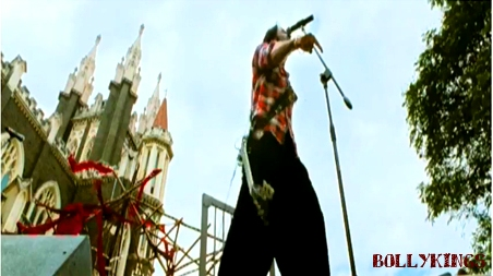ranbir kapoor rockstar 2011 Rockstar Movie Review   A Palangtod Mix of Passion, Music and Epicness