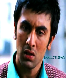 ranbir kapoor Rockstar Movie Review   A Palangtod Mix of Passion, Music and Epicness
