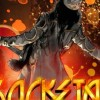 rockstar hindi movie 2011