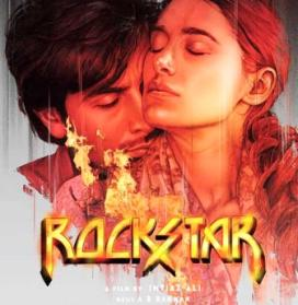 rockstar review 12 Awesome Secrets You Didnt Know About Imtiaz Alis Rockstar