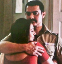 Aamir Khan Reema kagti movie Bollywood Movies to Watch out for in 2012