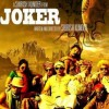Joker hindi movie 2012