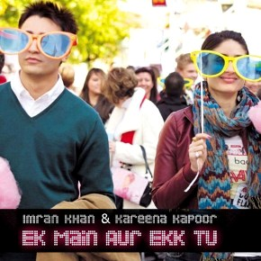 Ek Main Aur Ekk Tu Movie Preview – Is it a Remake of 'What Happens in Vegas'?