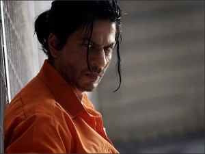 shahrukhkhan don2 300x225 Don 2   Movie Review