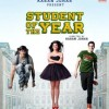 student of the year movie 2012