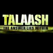 talaash Talaash Movie Trailer   Will it be a hit or a flop?