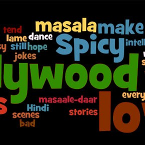 why we love bollywood movies