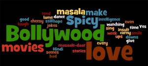why we love bollywood movies 300x135 11 Reasons Why I Totally Love Bollywood