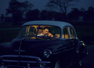 loot 1 1363351352 300x219 Lootera: Yet Another Forbidden Bollywood Romance Or Not?