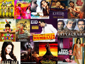upcoming bollywood movies 300x226 How is the Hindi Film Industry a.k.a Bollywood performing?