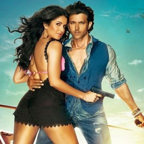 Bang Bang Movie Review