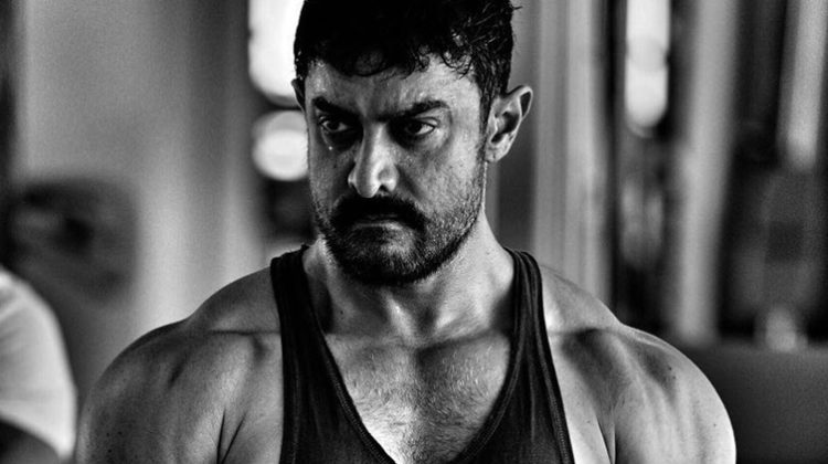 From Bloated to Beefy – A Closer Look at Aamir Khan's Physical Transformation for Dangal