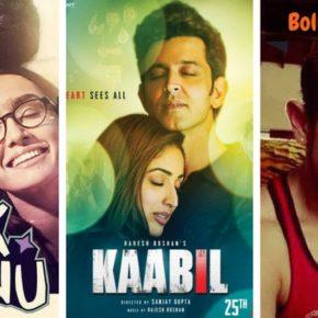 Latest Bollywood News: The Humma Song, Aamir's next, Netflix vs Kaabil (or not really)