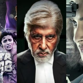 Top 10 Bollywood movies of 2016