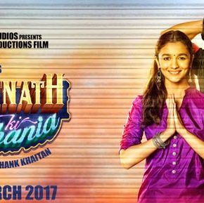 Badrinath Ki Dulhania Movie Review: Varun Dhawan and Alia Bhatt are an absolute treat to the eyes!