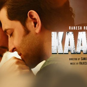 Kaabil Movie Review: Hrithik Roshan's performance takes the movie to new heights