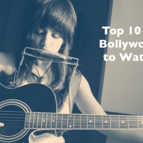 10 Promising Bollywood Singers to look out for