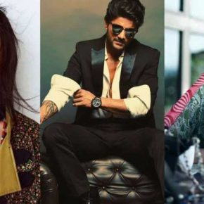 Promising Newcomers To Look Forward To In Bollywood In 2017