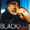 black 30 Best Bollywood Movies of the Last Decade – Part 2