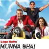 lage raho munna bhai 30 Best Bollywood Movies of the Last Decade – Part 2
