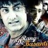 rang de basanti 30 Best Bollywood Movies of the Last Decade – Part 2