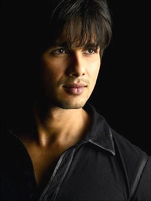 Shahid Kapoor Top 5 : Acting Talents Bollywood Should Watch Out