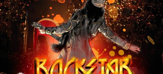 http://www.bollykings.com/wp-content/uploads/2011/11/rockstar-2011-hindi-movie.jpg